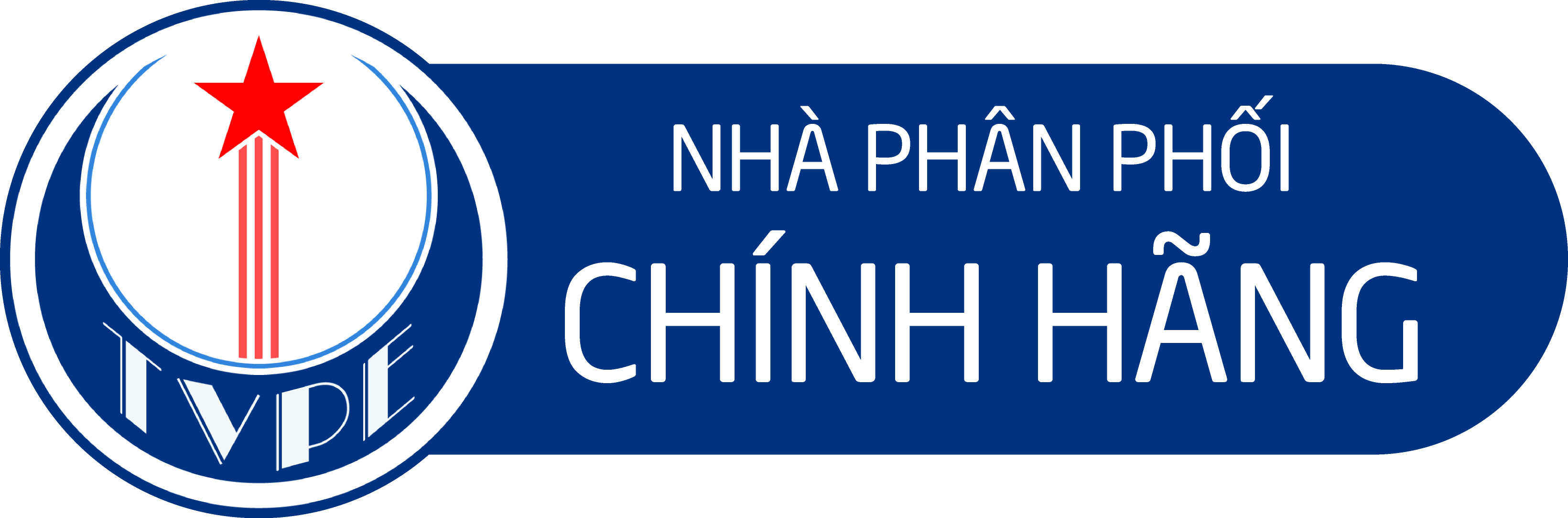 HASO Việt Nam