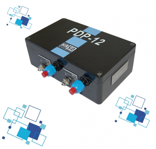 PDP1x