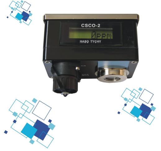 CSCO 2