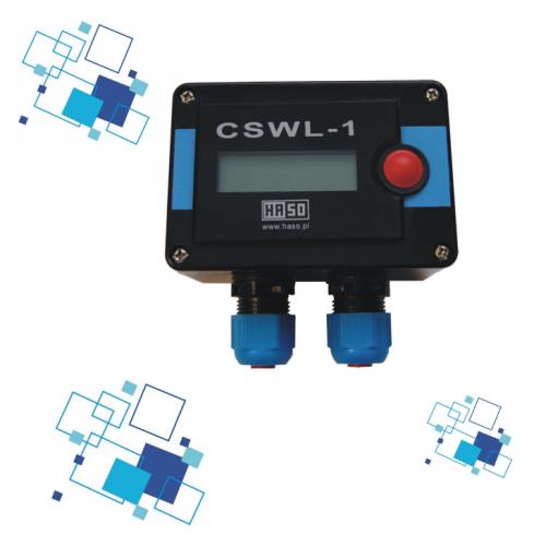 CSWL 1