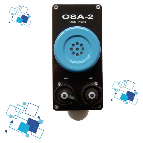 OSA 2